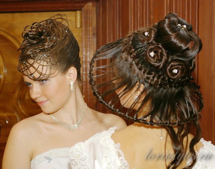 многих английская школа парикмахерского искусства в воронеже слой термобелье, которое